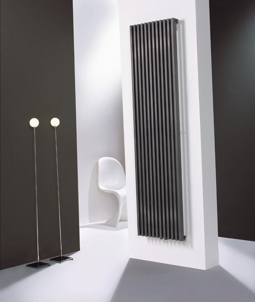design radiatoren woonkamer ~ lactate for ., Deco ideeën